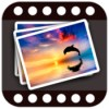 Voilabits photoslideshowmaker 2 icon