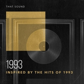 I want that sound 1993 drums icon