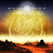 Impact soundworks mega brass icon