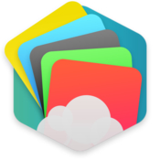 Iphone backup extractor icon