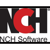 Nch suite icon