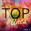 Roundel sounds top lines vol 4 icon