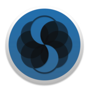 Sqlpro for postgres postgresql database manager icon