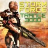 Trance euphoria storm force trance 3000 icon