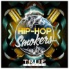True samples hip hop smokers icon