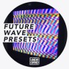 Undrgrnd sounds future wave presets icon