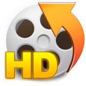 Video toolbox vgurusoft editorconverterrecorder icon