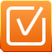 Website auditor 4 18 icon