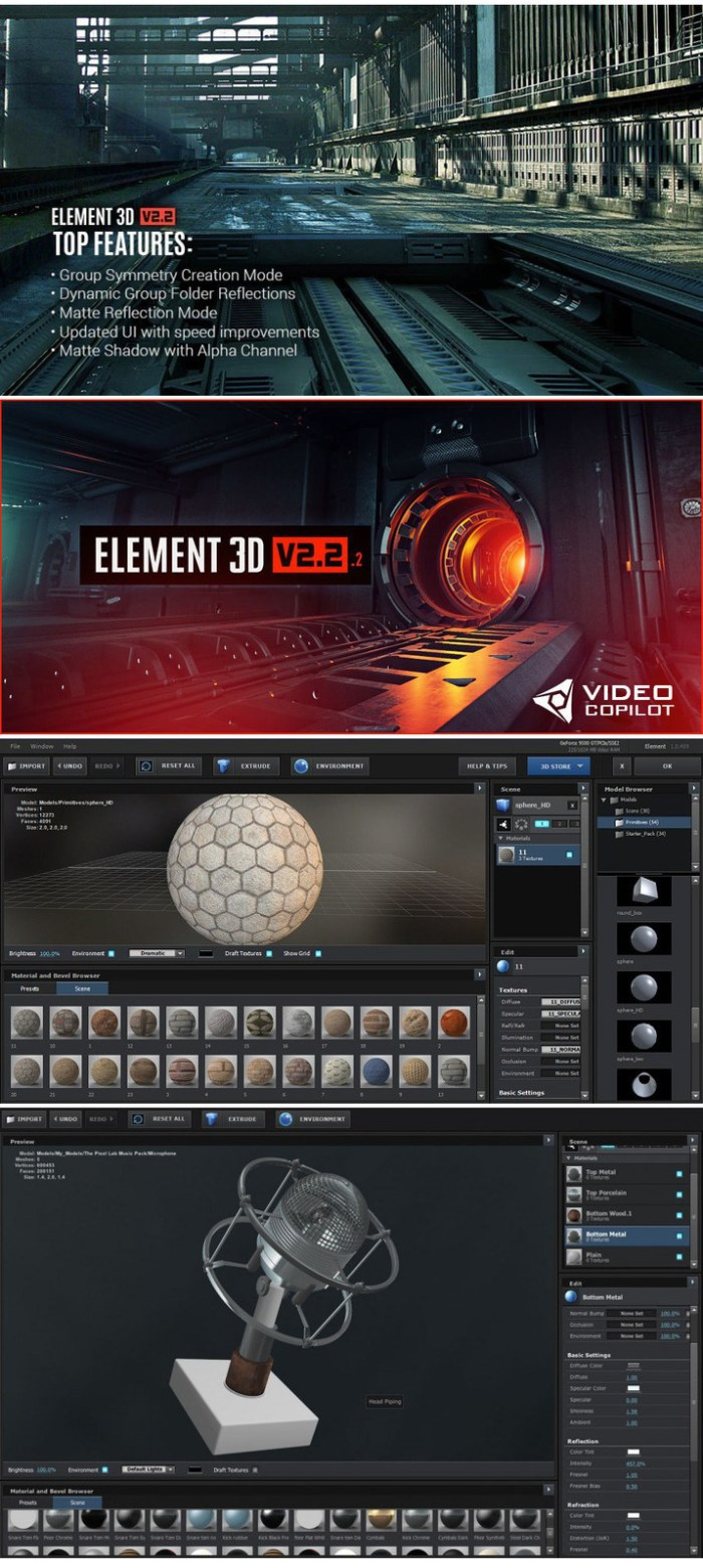video_copilot_element_3d_2222147_after_effects
