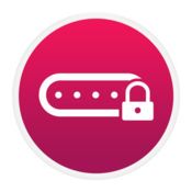 Applocker password protect individual apps icon