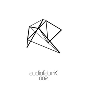 Audiofabrik futuristic techno soundscapes icon