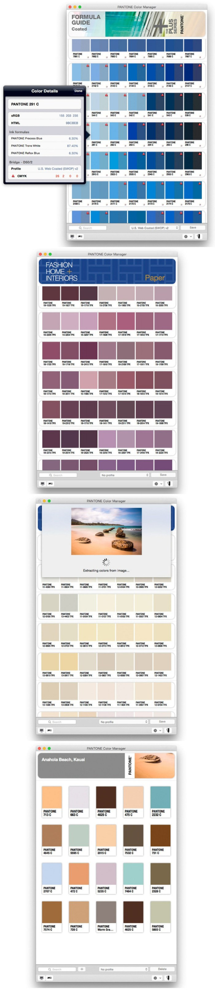 pantone_color_manager_210