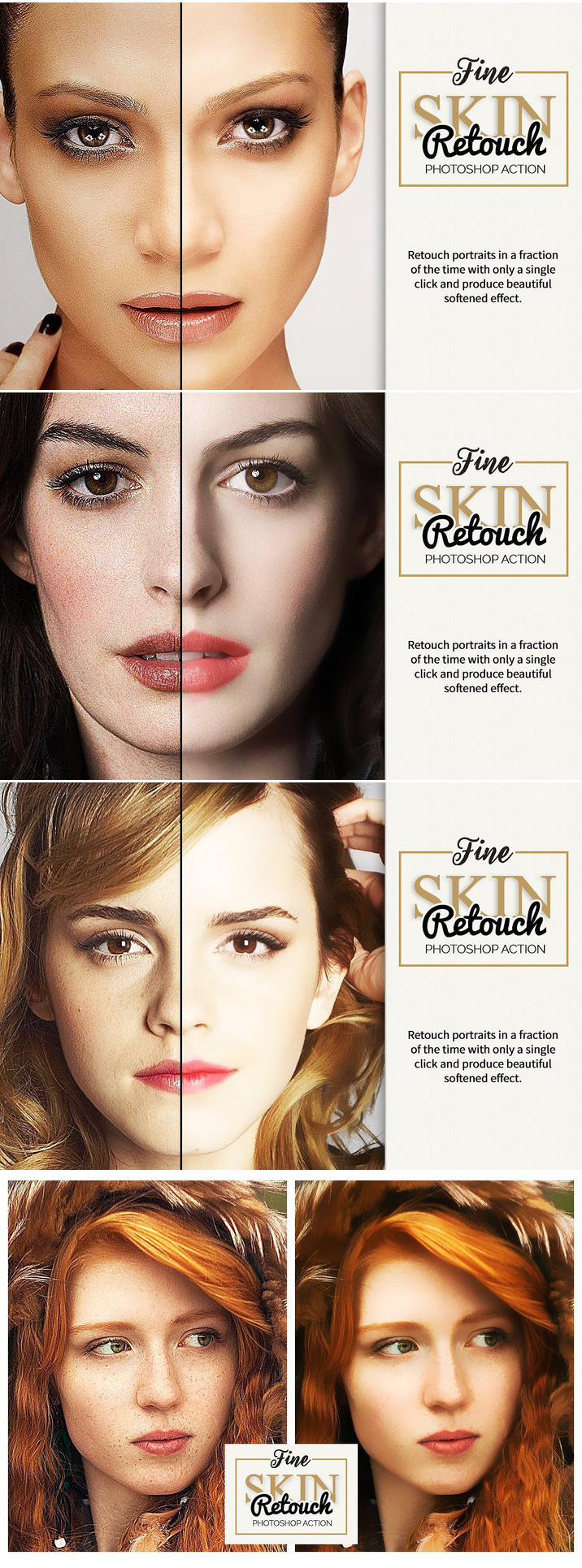 creative_market_fine_skin_retouch_photoshop_action_433133