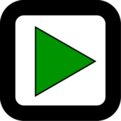 Playbackpro icon