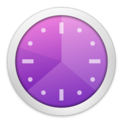 Time sink 2 icon