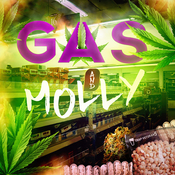 Trap veterans gas and molly icon