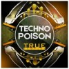 True samples techno poison icon