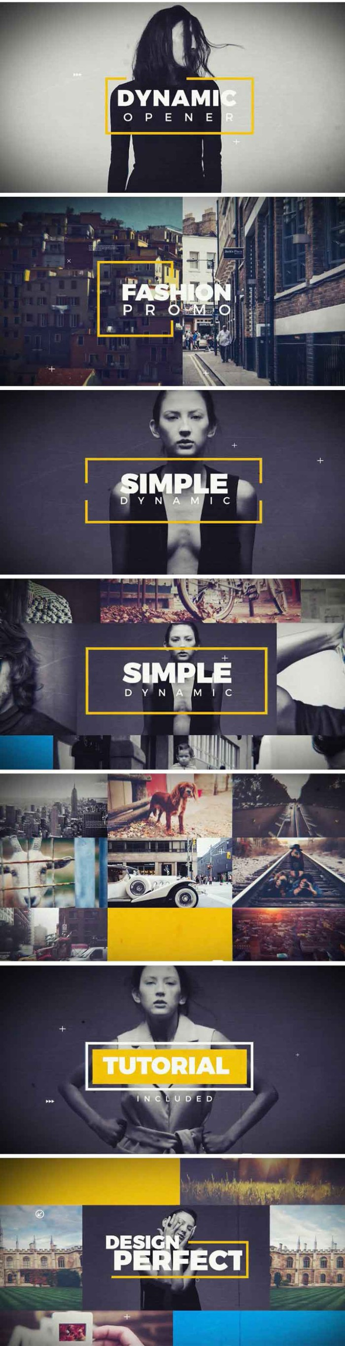 videohive_fashion_opener_after_effects_project_19299422