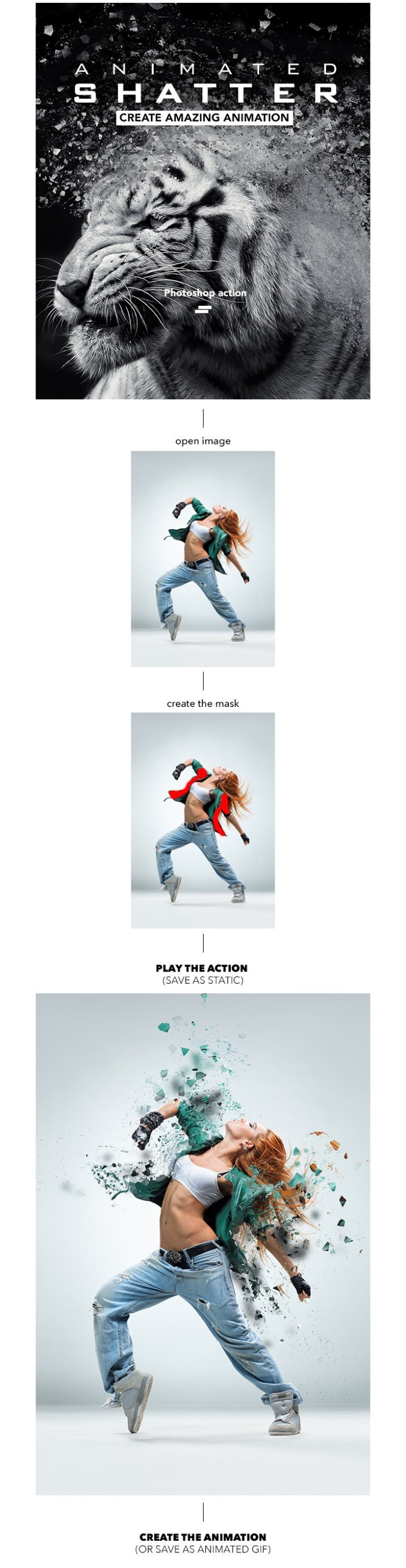 graphicriver_gif_animated_shatter_photoshop_action_18381871