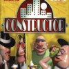 Constructor game icon