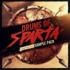 Loopmasters drums of sparta icon