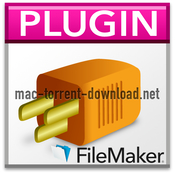 Mbs filemaker plugin 7 icon