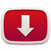 Ummy video downloader icon