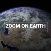 Videohive zoom on earth suite 19305527mac torrent download videohive zoom on earth suite 19305527 icon gumiabroncs Gallery