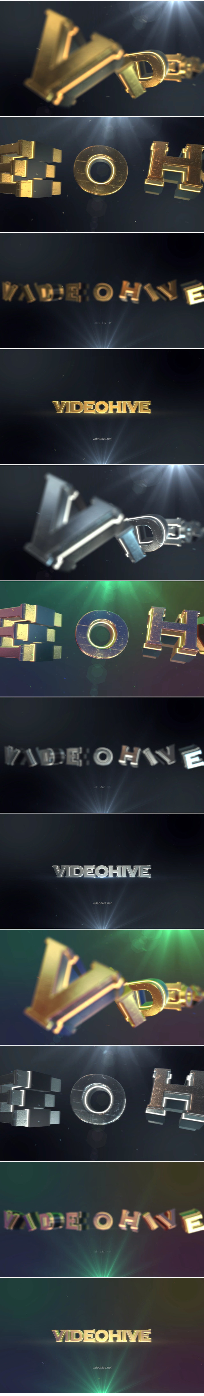 videohive_cinematic_logo_text_reveal_after_effects_project_17646404