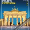 Franzis neat projects professional icon