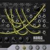 Korg legacy collection ms 20 icon