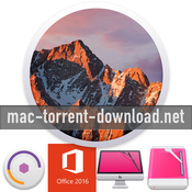 microsoft office 2014 mac torrent download