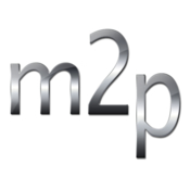 Movie2picture icon