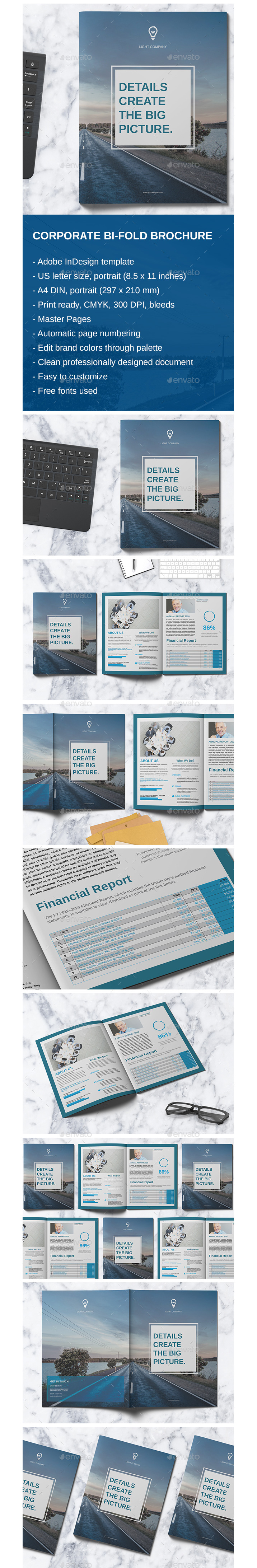 graphicriver_corporate_bi_fold_brochure_18513772