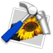 Stellar phoenix jpeg repair 4 icon