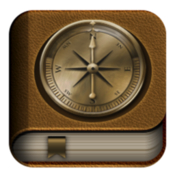 Bible discovery tools for exploring the bible icon