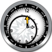 Desk clock a customizable time keeping delight icon