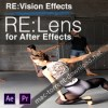 Revisionfx relens 1 2 icon