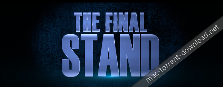 Pixel Film Studios - ProTeaser: Volume 8 - The Final Stand