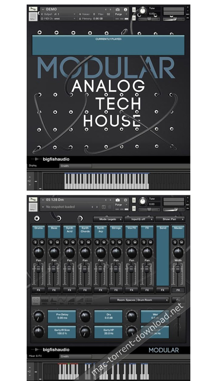 big_fish_audio_modular:_analog_tech_house_multiformat