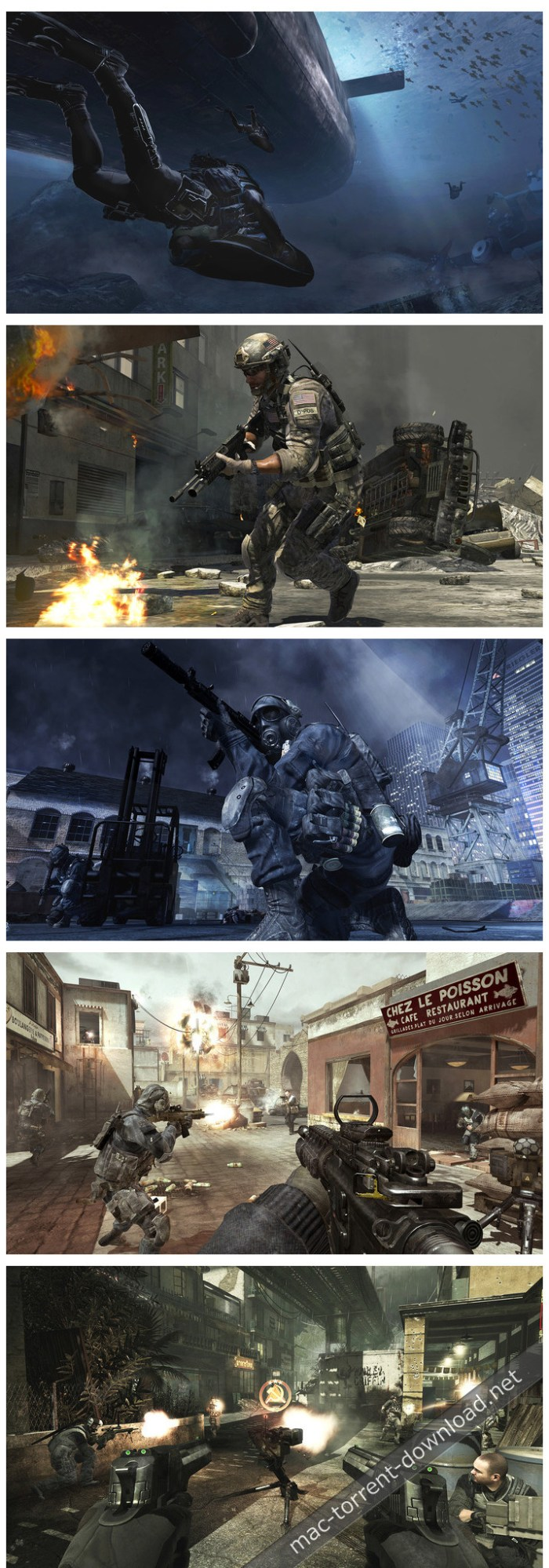 call_of_duty:_modern_warfare_3