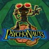 Psychonauts game icon