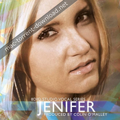 8dio studio vocals jenifer kontakt icon