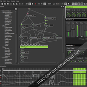 Xfer Records Lfotool VST AU 1.0.0.zip