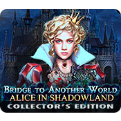 Bridge to another world 3 alice in shadowland collectors edition icon