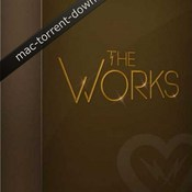 Kilohearts the works icon