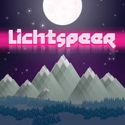 Lichtspeer game icon