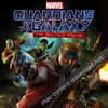 Marvels guardians of the galaxy the telltale series game icon