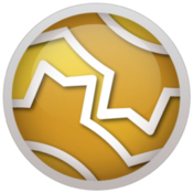 Moneyworks gold fully integrated small business accounting system icon