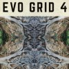 Spitfire audio pp025 evo grid 4 kontakt icon